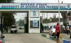 Rivers State University Cut-Off Mark And Post-UTME Screening Exercise 2017-2018